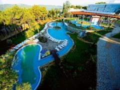 Šibenik - Solaris Holiday Resort