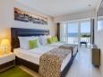 Double room - Premium 2+1
